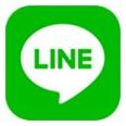 肌ナチュール LINE