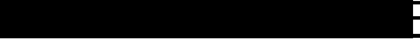 肌ナチュールロゴ画像